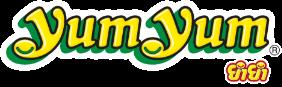 YumYum